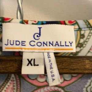 Jude Connally Dresses - Lovely, comfortable dress for tons of occasions!